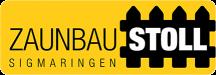 ZaunbauStoll